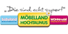 Möbelland Hochtaunus - bad-nauheim
