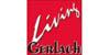 Gerlach Living - dreieich