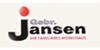 Küchenhaus Jansen - hueckelhoven