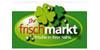Homberger Frischemarkt - duisburg