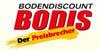 Bodis Bodendiscount - bochum