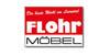 Flohr Möbel - hildesheim
