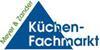 Küchenfachmarkt Nienburg - nienburg-weser