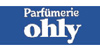 Parfümerie Ohly - oberhausen-duesseldorf