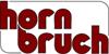 Hornbruch Küchen und Wohnstudio GmbH - olpe