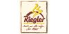 Bäckerei Riegler - heidelberg