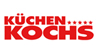 Möbel Kochs - eschweiler