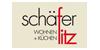 Schäfer+Fitz - wallduern