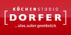 Küchenstudio Dorfer - ohringen