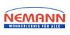 Nemann - quakenbrueck