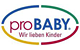 proBaby - bad-essen