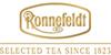 TeeWelt Ronnefeldt - rosenheim