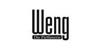 Weng Die Parfümerie