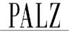 Privatparfümerie Palz - muenster-westfalen