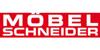 Möbel-Schneider - hardtmuehle