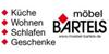 Möbel Bartels