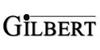 Parfümerie Gilbert - rheine