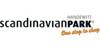 Scandinavian Park - flensburg