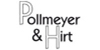 Parfümerie Pollmeyer & Hirt - bielefeld