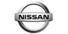 Nissan - ruemmingen