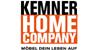 Kemner Home Company - bremerhaven