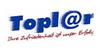 Handy Shop Toplar - muehlhausen-mittelfranken