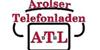 Arolser Telefonladen GmbH - waldeck