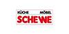 Möbel und Küchen Schewe - quakenbrueck