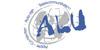 Alu GmbH - aschaffenburg
