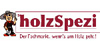 holzSpezi Schönthaler - woerth-am-rhein