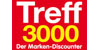 Treff 3000 - bad-soden-am-taunus