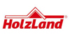HolzLand Greve - wapelfeld