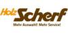 Holz Scherf - stolberg