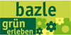 Gartencenter Bazle GmbH