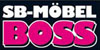 MÖBEL BOSS - zorbau