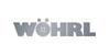 Wöhrl - muehlhausen-mittelfranken