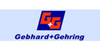 Gebhard & Gehring - langenargen