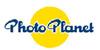 Photo Planet - Otto Nehrkorn GmbH