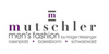 Mutschler men's fashion - forbach