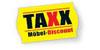 TAXX Möbeldiscount