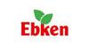 Ebken - wapelfeld