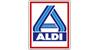 Aldi Suisse - sierning