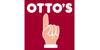 Ottos - freiberg