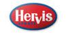 Hervis - lauchhammer