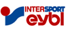Intersport Eybl - linz