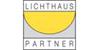 LICHTHAUSPARTNER MBV GmbH - stutensee