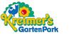 Kreimer's GartenPark - rheine
