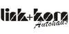 Link + Korn GmbH - ravensburg