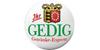 GEDIG - iltishof