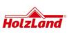 HolzLand Brinkmann - lage